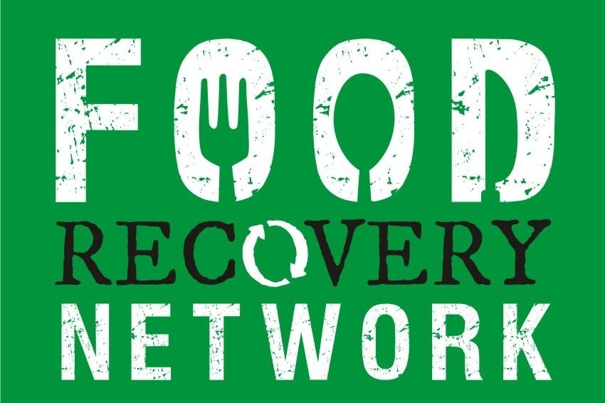 LWC Campus Kitchen Transitions to Food Recovery Network